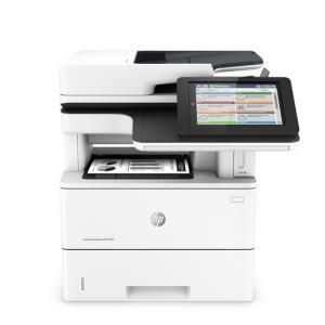 HP LaserJet Managed M527dnm