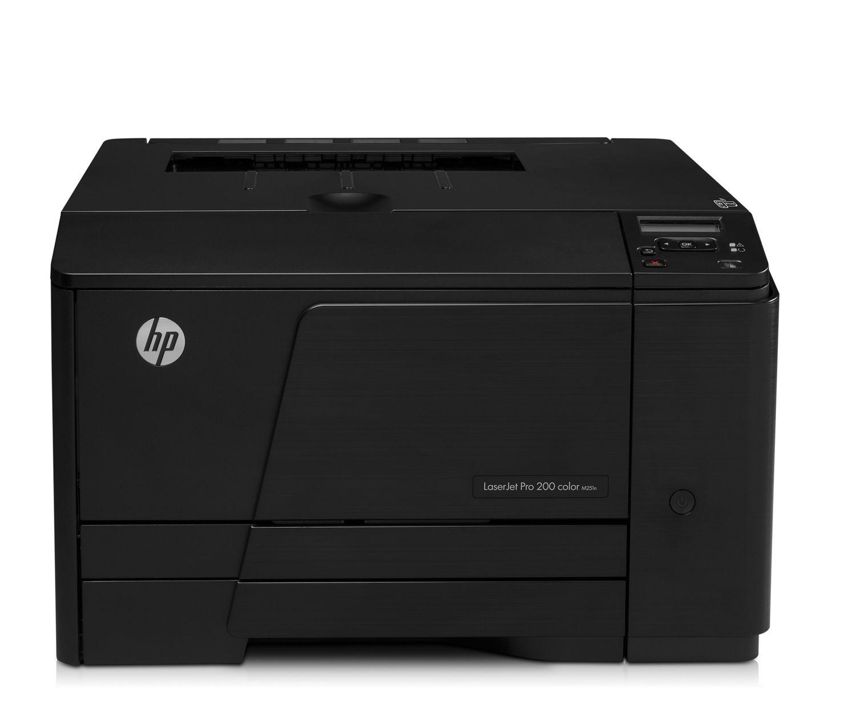 HP LaserJet Pro M251n