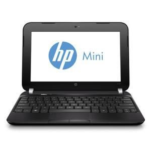 HP Mini 200-4200sp