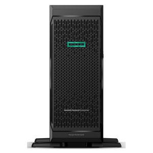 HP ProLiant ML350 Gen10 (P11053-421)