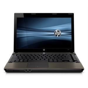 HP Mobile Thin Client 4320t - XA664AA