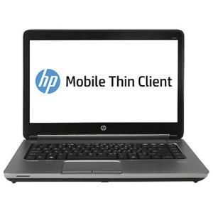 HP Mobile Thin Client mt41 - LY623EA