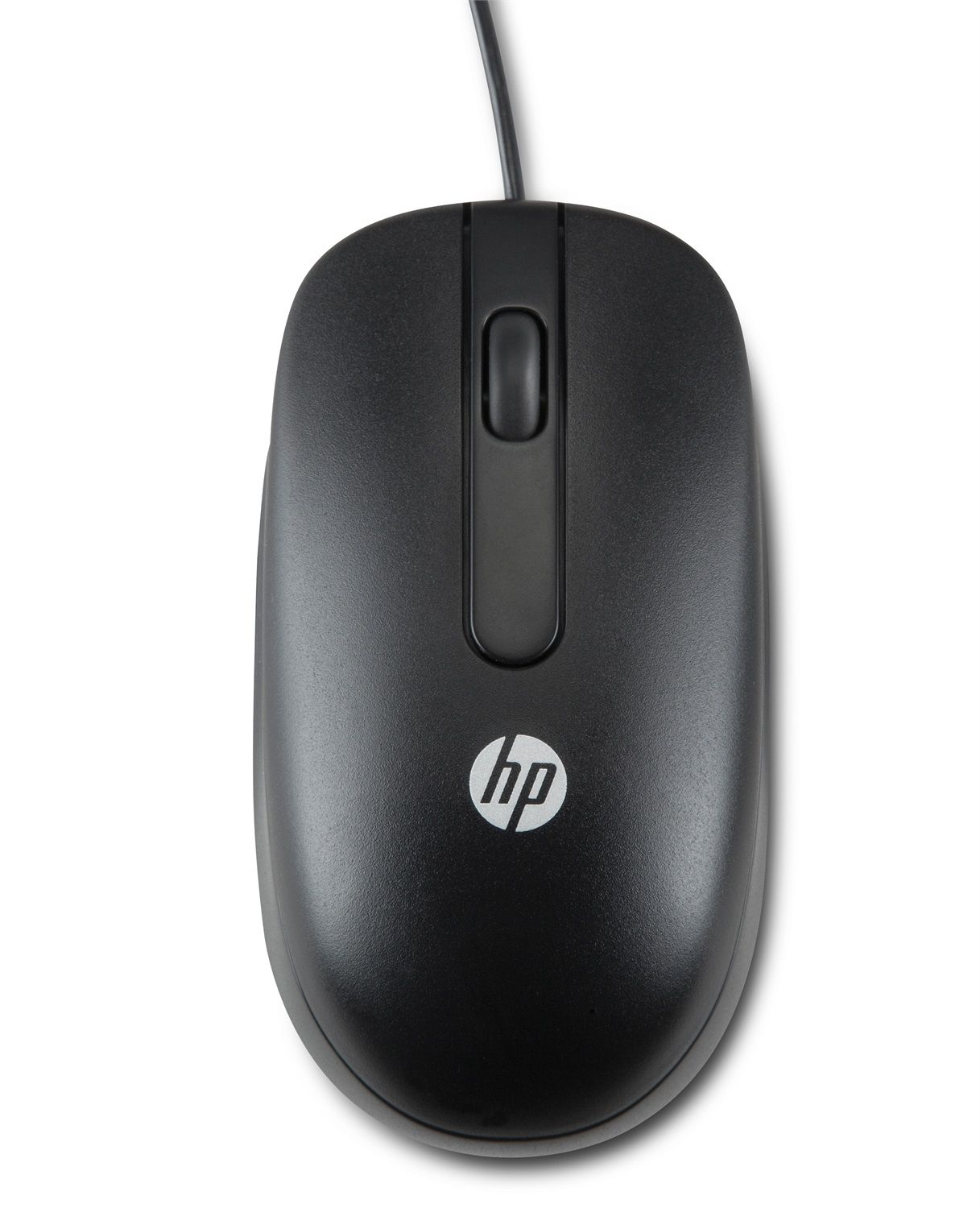 HP Mouse QY777AT