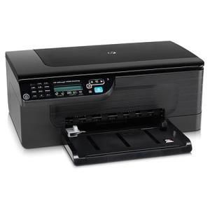 HP Officejet 4500 Desktop