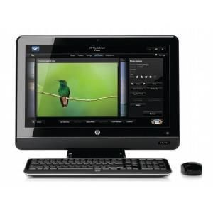 HP Omni 200-5320it XT026EA
