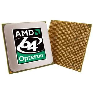 HP Opteron 2372 HE 2.1 GHz