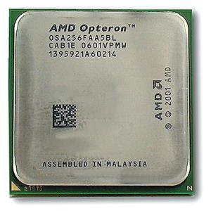 HP Opteron 2377 EE 2.3 GHz