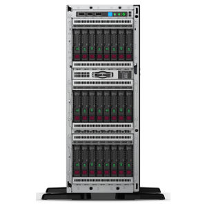 HP P11052-421