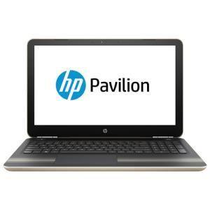 HP Pavilion 15-au010nl