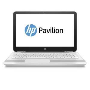 HP Pavilion 15-au015nl