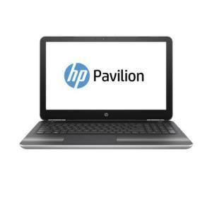 HP Pavilion 15-au024nl