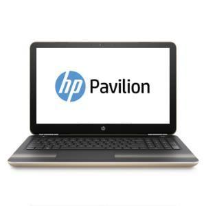 HP Pavilion 15-au119nl
