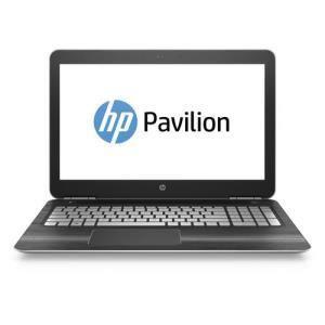 HP Pavilion 15-bc014nl
