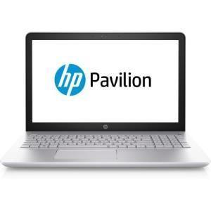 Hp pavilion 15 cc009nl
