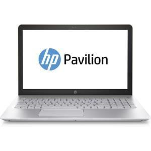 Hp pavilion 15 cc501nl