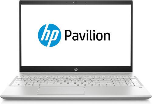 HP Pavilion 15-cs2108nl