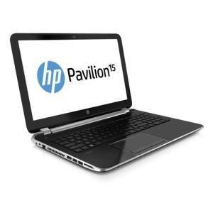 HP Pavilion 15-n052sl - F1E72EA