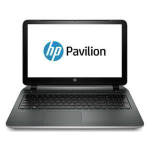 HP Pavilion 15-p142nd