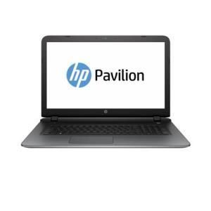 HP Pavilion 17-g035nd
