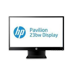 HP Pavilion 23bw