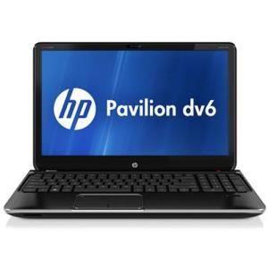HP Pavilion dv6-7180sl - B8G11EA