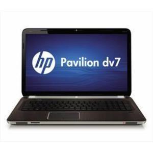 HP Pavilion dv7-6c73el Entertainment - A9X73EA