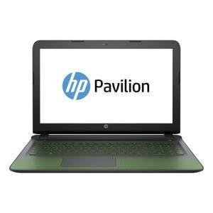 HP Pavilion Gaming 15-ak113nl