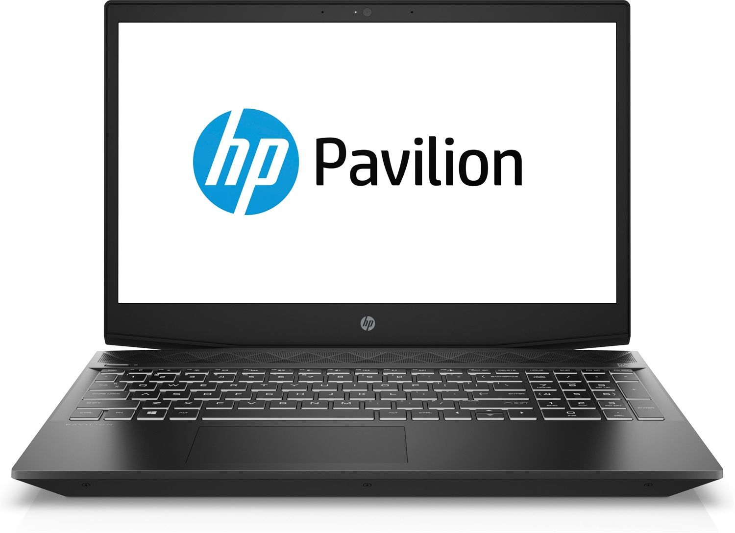HP Pavilion Gaming - 15-cx0999nl