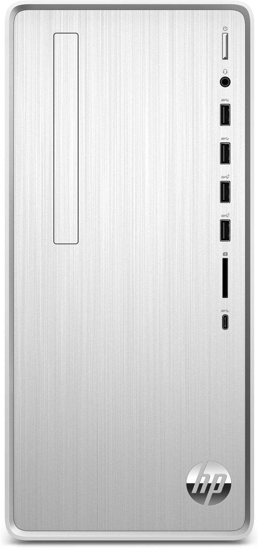 HP Pavilion Gaming TP01-0006nl