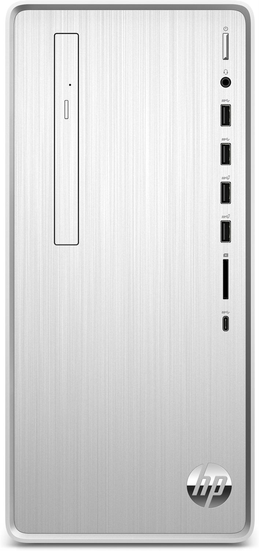HP Pavilion Gaming TP01-0018nl