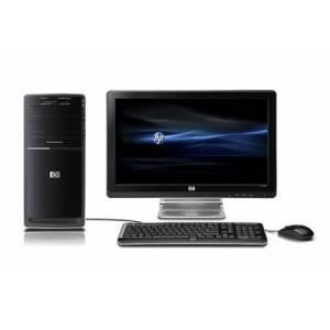 HP Pavilion p6301it-m WC913AA