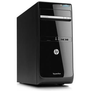 HP Pavilion p6-2007it H0B50EA
