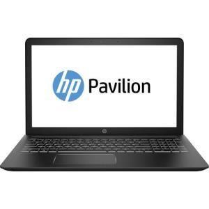 Hp pavilion power 15 cb014nl