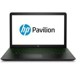HP Pavilion Power 15-cb015nl