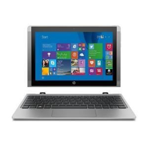 HP Pavilion x2 10-n000nd