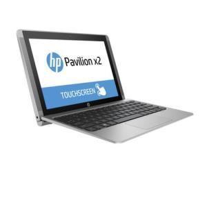 HP Pavilion x2 10-n200nl