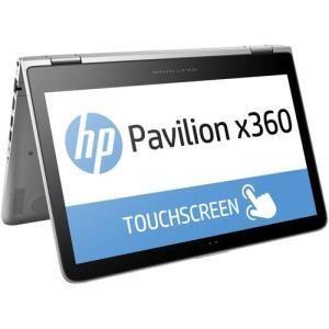 HP Pavilion x360 13-s100nl