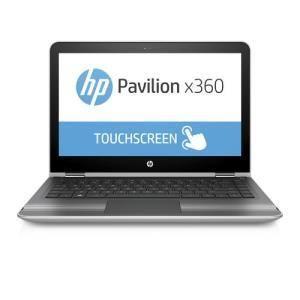 HP Pavilion x360 13-u001nl