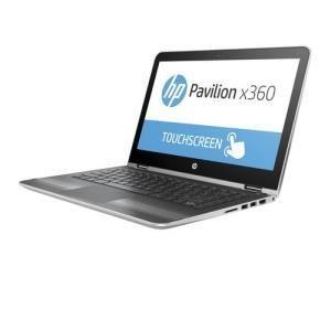 HP Pavilion x360 13-u004nl