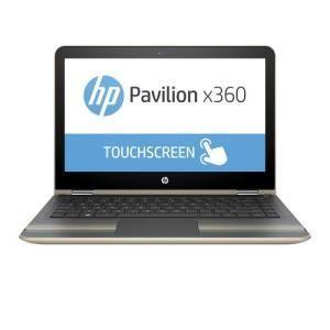 HP Pavilion x360 13-u105nl