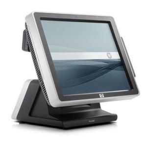 HP Point of Sale System ap5000 A3C40EA