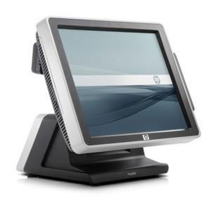 HP Point of Sale System ap5000 LX791EA