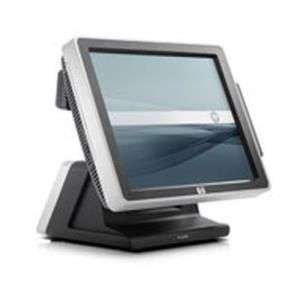 HP Point of Sale System ap5000 LX889EA