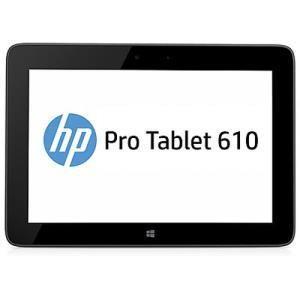 HP Pro 610 G1 - F1P65EA