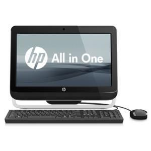 HP Pro All-in-One 3420 A2J98EA