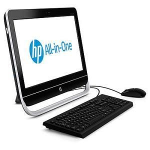 HP Pro All-in-One 3520 B5J29EA