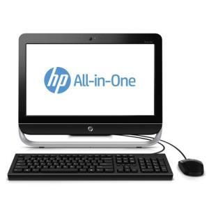 HP Pro All-in-One 3520 D1V71EA