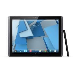 Best Trova Prezzi Tablet Pictures - Design & Ideas 2018 ...