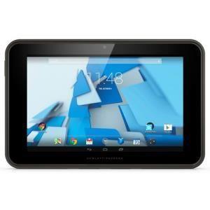 Hp Pro Tablet 10 Ee G1 Confronta Prezzi E Offerte Hp Pro Tablet 10 Ee G1 Su Trova Prezzi