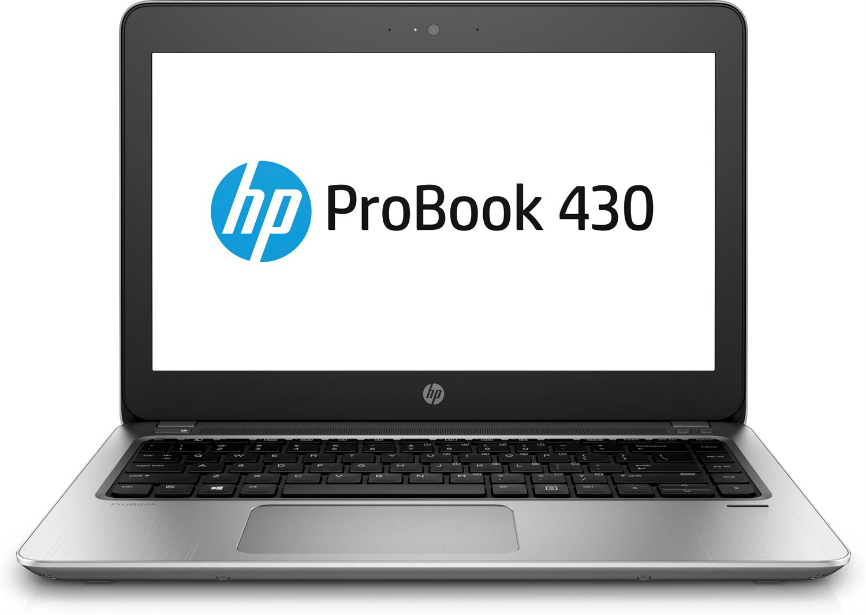 Hp probook 430 g4 y7z38ea